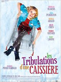 Les tribulations d�une caissi�re