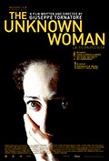 The Unknown Woman (La Sconosciuta)